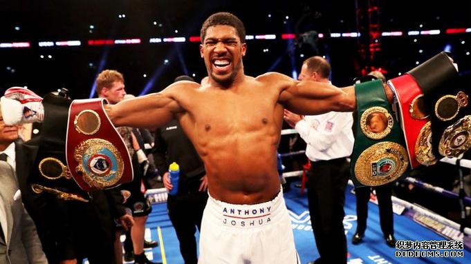 WBC将支持Deontay Wilder-Tyson bt页游赢家