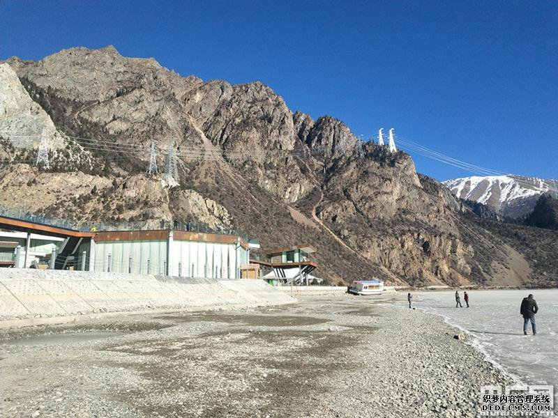 西藏八宿:怒江边的幸福与期盼