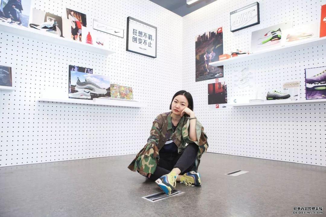 周笔畅、窦靖童的造型师 Lucia Liu 分享十点造型心得