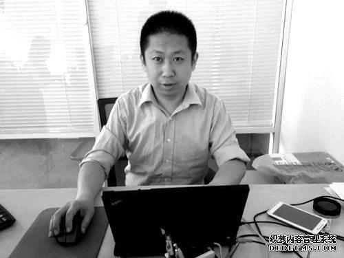 入行20年,掌聚互奇迹页游动CEO李鹏因病逝世:年仅45岁