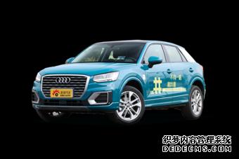 6月新车比价 起亚KX3新能源天津5.5折起