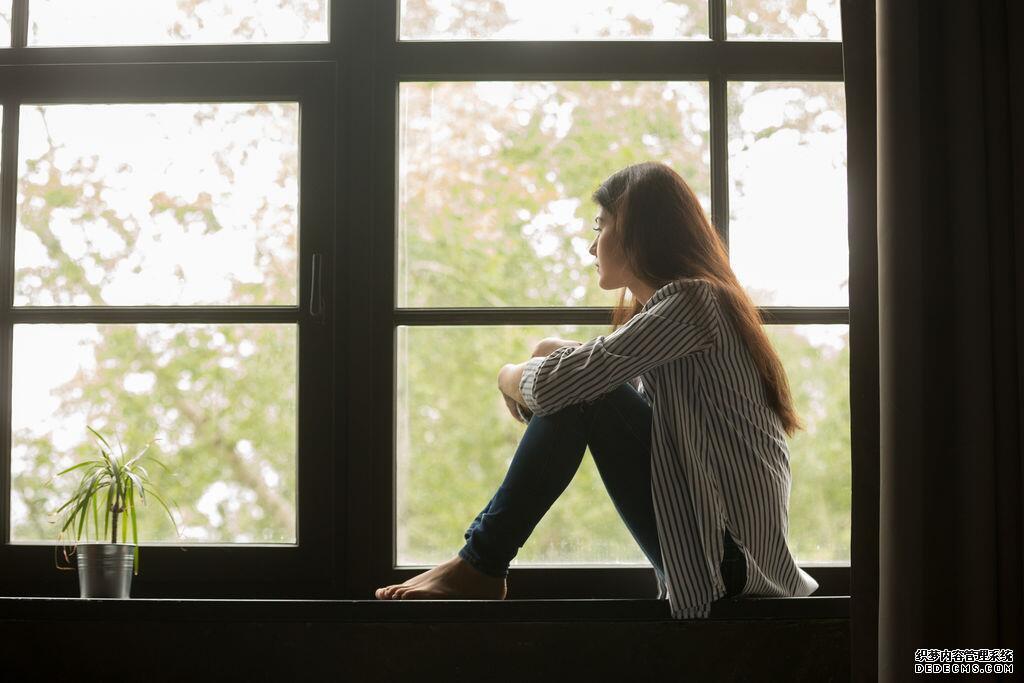 如何缓解孤独感?美国研究称这一药物很有用!