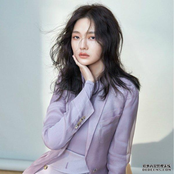图片来源 ins hsushiyuan