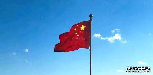 中国人,你为什么这么拼?