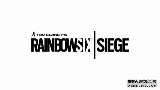 Rainbow Six Siege Burnt Horizon的发布日期已经到来