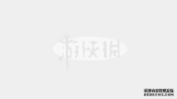 Netflix《火爆页游公益服》美剧杰洛特新照 钢剑华丽装饰首曝