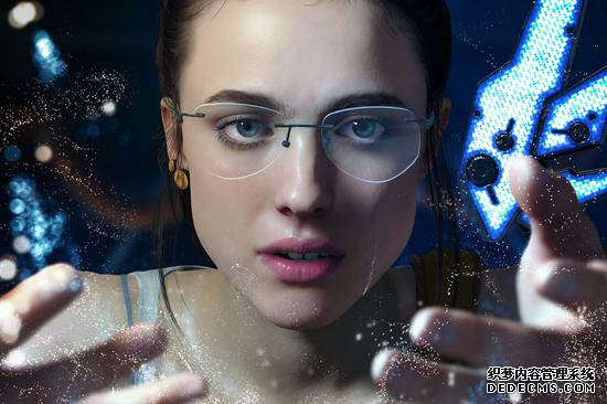 《死亡搁浅》游戏机制新细节 点赞及多人模式有意思
