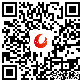 邓福单日净赚461%!盘口大师10连红!网页游戏私服排行榜擒足彩