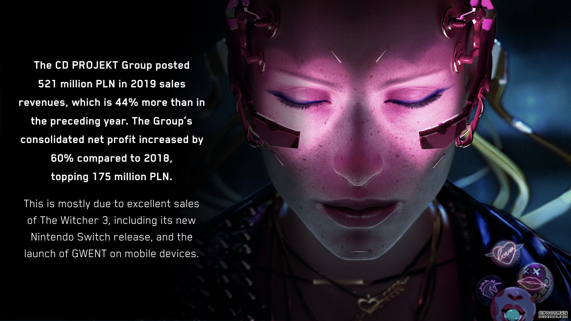 《火爆页游公益服3》亚洲地区销量排全球第二 超越北美地区